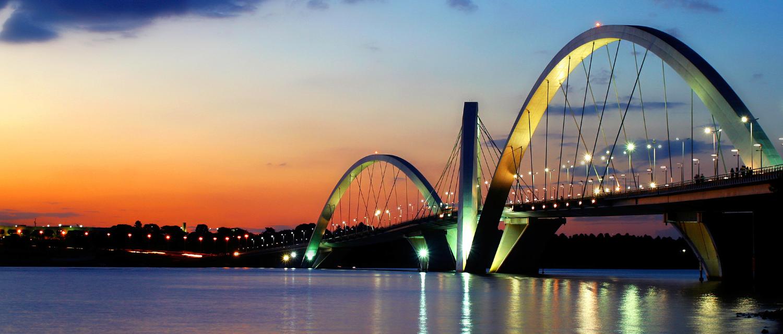 Banner foto brasília